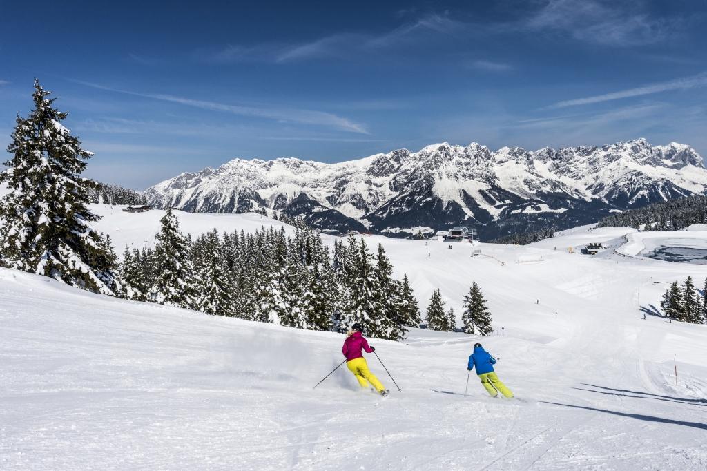000786_Skifahren_Daniel-Reiter-Peter-von-Felbert